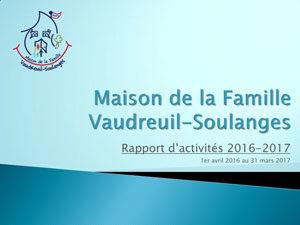 Rapport d'activités-2015-1