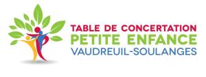 table-petite-enfance